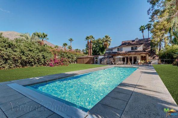 401 W. Merito Pl., Palm Springs, CA 92262 Photo 9