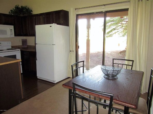4651 Buck Springs Rd., Pinetop, AZ 85935 Photo 9
