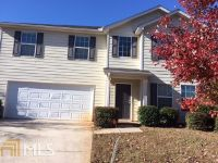 Home for sale: 415 Pinevale Ct., Atlanta, GA 30349