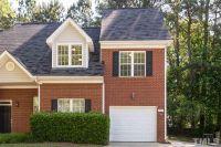 Home for sale: 243 Bayleigh Ct., Garner, NC 27529