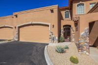 Home for sale: 16945 E. El Lago Blvd., Fountain Hills, AZ 85268