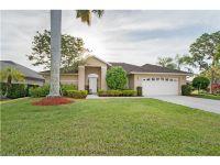 Home for sale: 3850 Groton Ct., Naples, FL 34112
