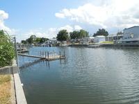 Home for sale: 0 Neptune Dr., Hudson, FL 34667