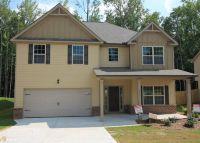 Home for sale: 308 Maddi Grace Ct., Locust Grove, GA 30248