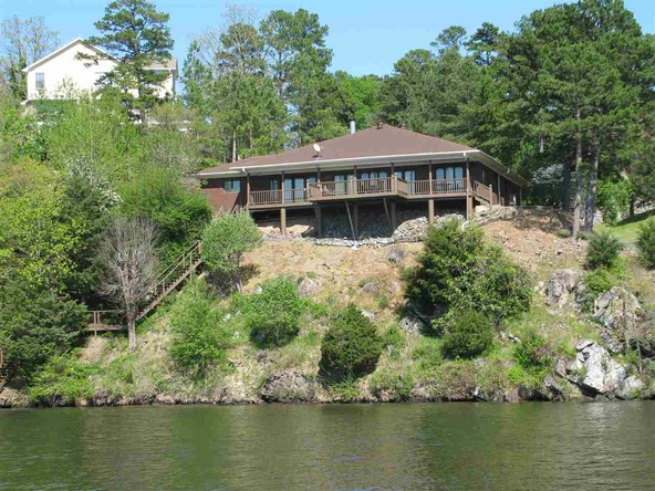 90 Cliff Loop, Hot Springs, AR 71913 Photo 3