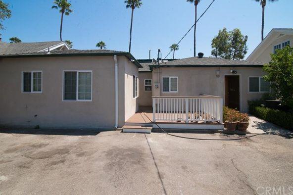 607 N. Anaheim Blvd., Anaheim, CA 92805 Photo 18