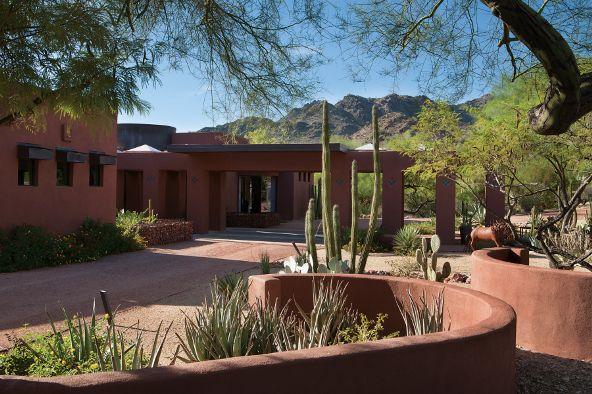 3507 E. Marlette Ave., Paradise Valley, AZ 85253 Photo 28