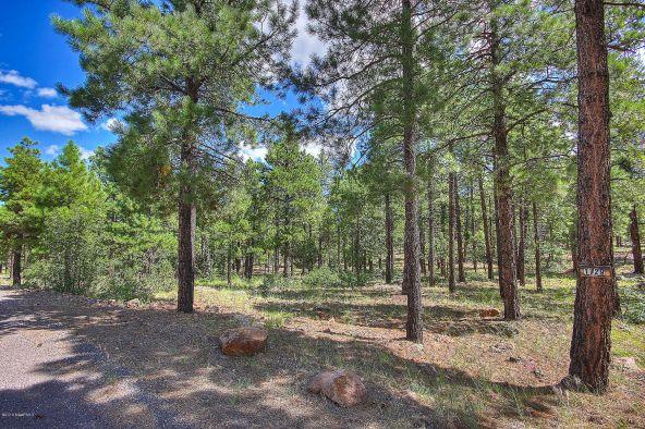 1729 S. Pine Ridge Dr., Williams, AZ 86046 Photo 3