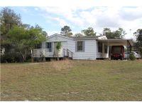 Home for sale: 3138 E. Fox Ct., Inverness, FL 34452