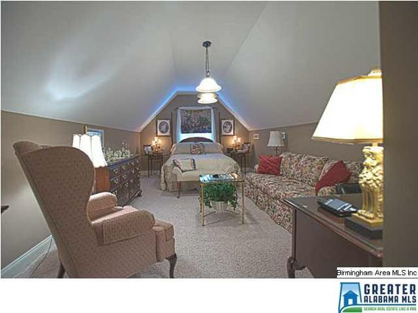 386 Lakeview Cir., Alpine, AL 35014 Photo 28
