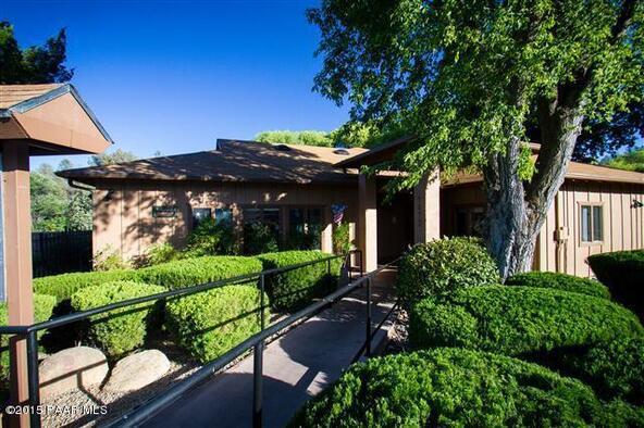 1077 Yavapai Hills Dr., Prescott, AZ 86301 Photo 31