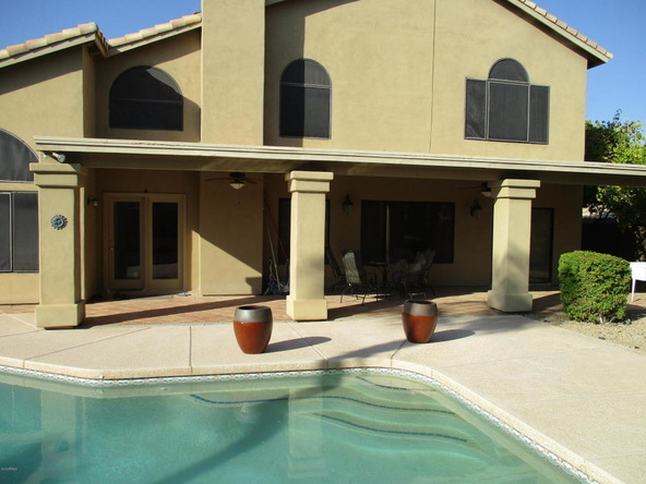 2133 E. Sapium Way, Phoenix, AZ 85048 Photo 24