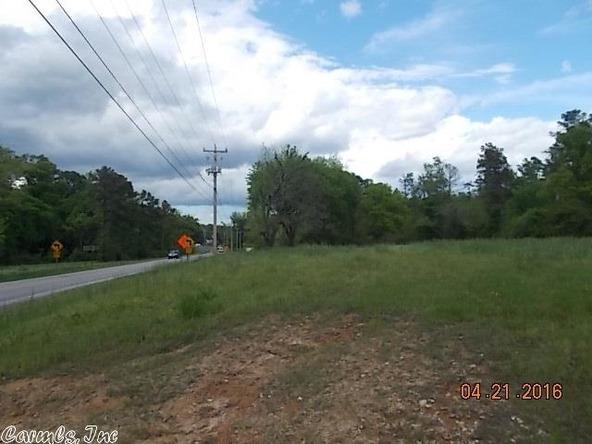2419 Hwy. 5, Benton, AR 72019 Photo 2