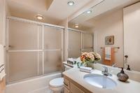 Home for sale: 7811 Eads Ave., La Jolla, CA 92037