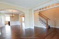 Home for sale: 815 Jefferson St., Hinsdale, IL 60521