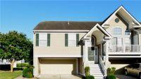Home for sale: 820 Point Way Way, Virginia Beach, VA 23462