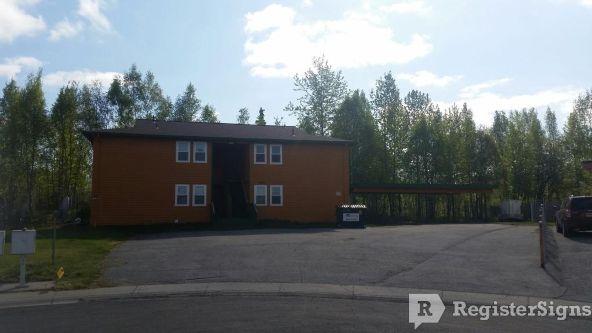 1270 Surrey Cir., Apt. 1, Anchorage, AK 99515 Photo 11