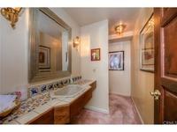 Home for sale: Lindley Avenue, Northridge, CA 91325