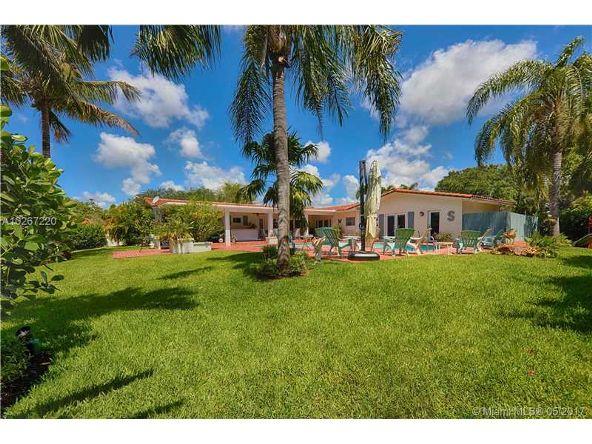 10005 S.W. 79th Ave., Miami, FL 33156 Photo 1