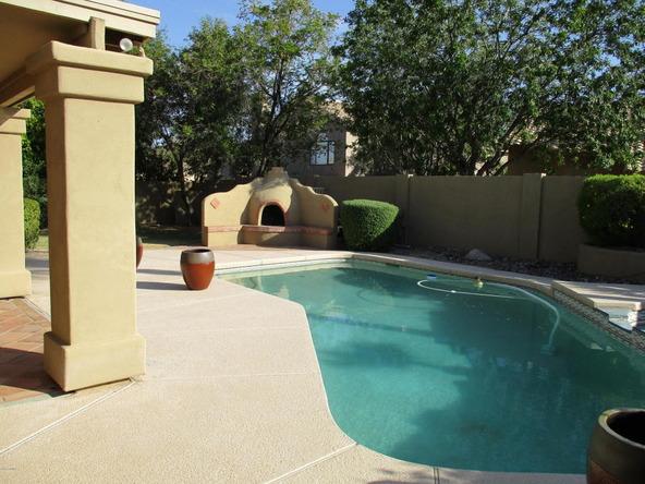 2133 E. Sapium Way, Phoenix, AZ 85048 Photo 21