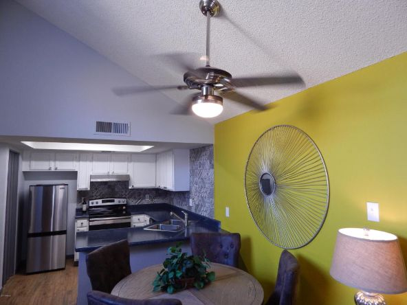4545 N. 67th Avenue, Phoenix, AZ 85033 Photo 7
