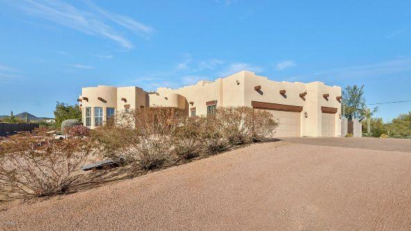 10052 E. Indigo St., Mesa, AZ 85207 Photo 6
