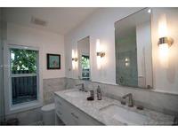 Home for sale: 501 de Soto Dr., Miami Springs, FL 33166