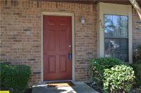 Home for sale: 800 W. Collins St., Denton, TX 76201