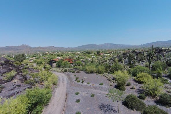 37403 N. Sunset Trail, Cave Creek, AZ 85331 Photo 29