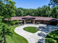 Home for sale: 440 Linden St., Pekin, IL 61554