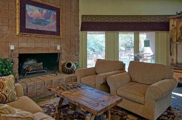 6655 N. Canyon Crest, Tucson, AZ 85750 Photo 38