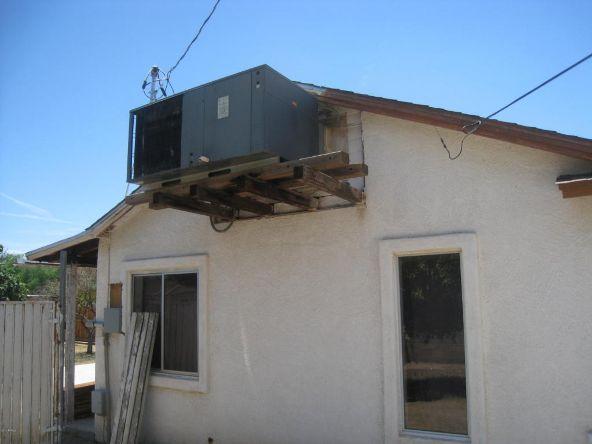 8629 W. Jefferson St., Peoria, AZ 85345 Photo 6