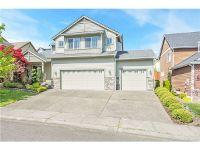 Home for sale: 17114 139th Ave. E., Puyallup, WA 98374