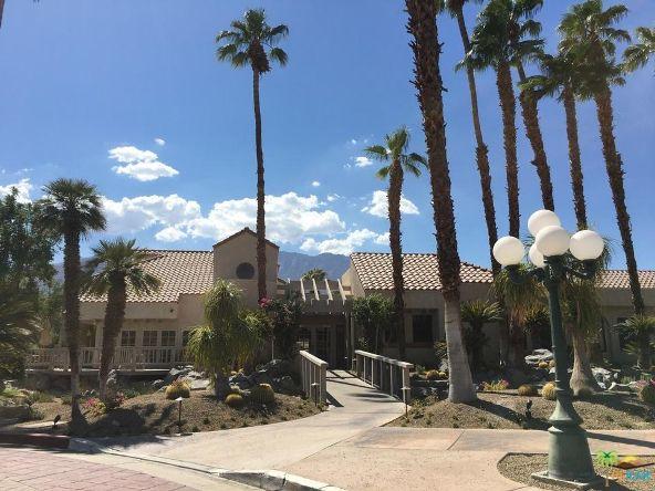 2345 S. Cherokee Way, Palm Springs, CA 92264 Photo 15