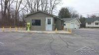 Home for sale: 3253 M-76, Standish, MI 48658