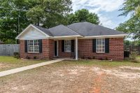 Home for sale: 10493 Titleist Dr., Wilmer, AL 36587
