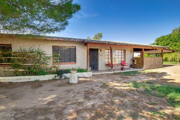 40062 N. Gantzel Rd., Queen Creek, AZ 85142 Photo 2