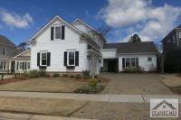 Home for sale: 2033 Trimleston Rd., Statham, GA 30666