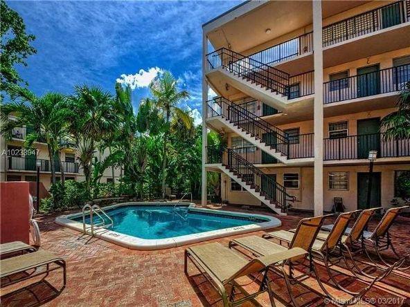 3240 Mary St. # S304, Miami, FL 33133 Photo 14