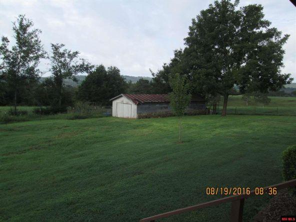132 Mc 4001, Yellville, AR 72687 Photo 9