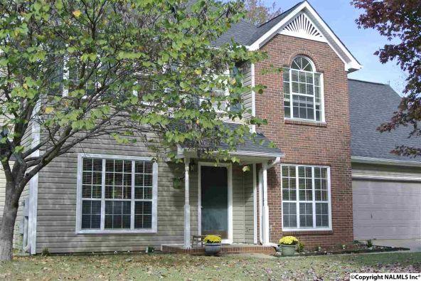 115 Chesapeake Blvd., Madison, AL 35757 Photo 7