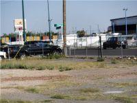 Home for sale: 7191 Alameda Avenue, El Paso, TX 79915