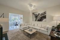 Home for sale: 504 Balfour Dr., Winter Park, FL 32792