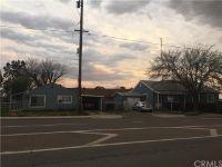 Home for sale: 2505 E. Pacheco Blvd., Los Banos, CA 93635
