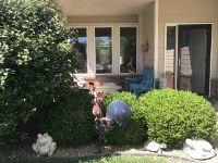 Home for sale: 306 S. Nineiron Ct., Wichita, KS 67235