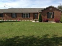 Home for sale: 1105 Poplar Flat Rd., Bardstown, KY 40004