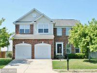 Home for sale: 9730 Granary Pl., Bristow, VA 20136