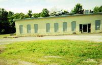 Home for sale: 403 E. Locust St., Jasonville, IN 47438
