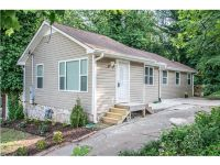 Home for sale: 1625 Orlando St. S.W., Atlanta, GA 30311