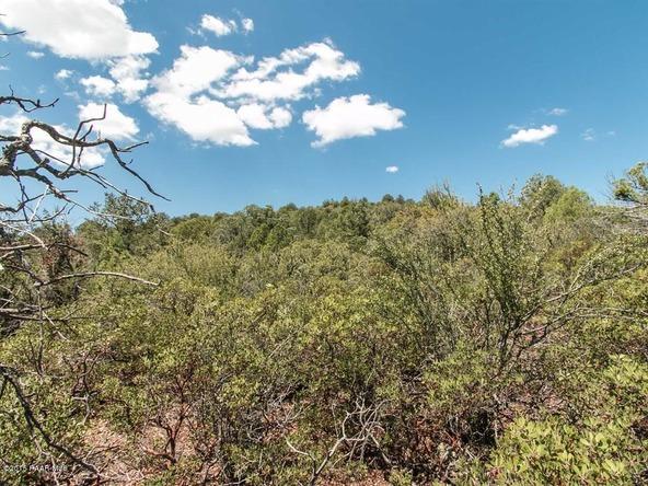 3185 W. Warm Springs Rd., Prescott, AZ 86303 Photo 3